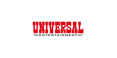 universal_entertainment.jpg